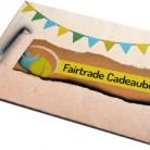 fairtrade cadeaubon relatiegeschenk
