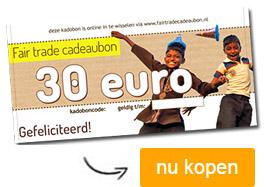 fairtradecadeaubon-2016-beeld-homepage-centre-289-2