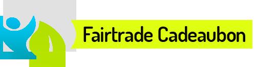 Fairtrade Cadeaubon – de eerlijke online kadobon