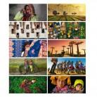 1001111114210 wenskaarten oxfam